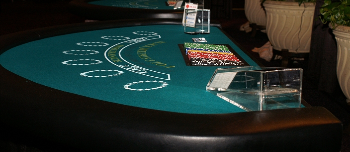 euro online casino casino